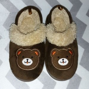 Other - Little kids house slippers